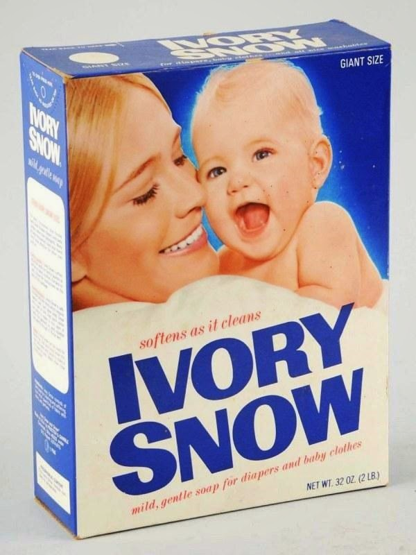 Ivory Snow Box with Marilyn Chambers-8x6.jpg