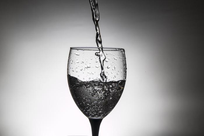 pouringintoglass