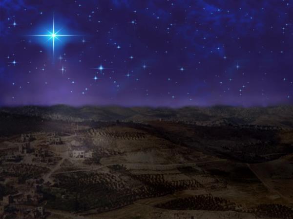starsofchristmas