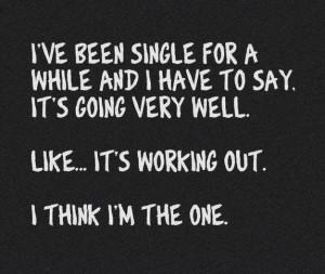 single_small