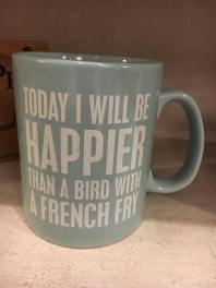 birdwithfrenchfry